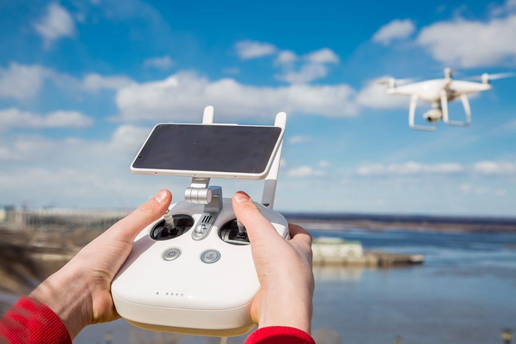 Drone School Image 4